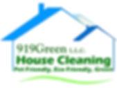 919Green Houses No Back 919llc.jpg
