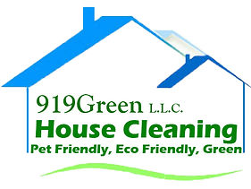 919Green Houses No Back 919llc.jpg