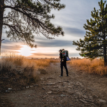 Our Top 5 Trails in Billings, MT