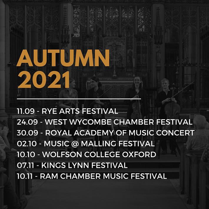 Autumn 2021 (1).png