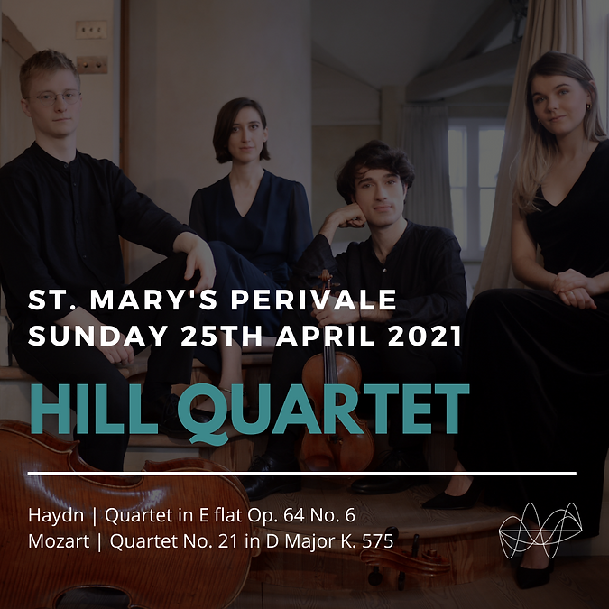 St. Mary's Perivale.png
