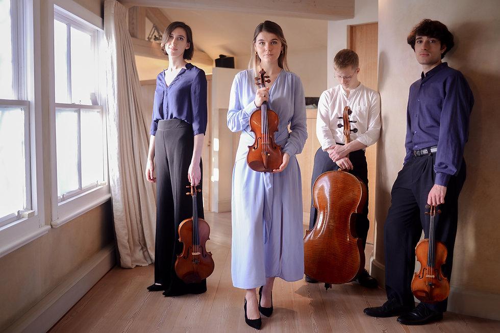 Hill Quartet.jpg