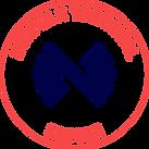 thumbnail_Norfolk_Technical_Center_badge_version_o1_transparent_BG.png