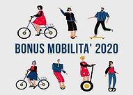 bike bonus.jpg
