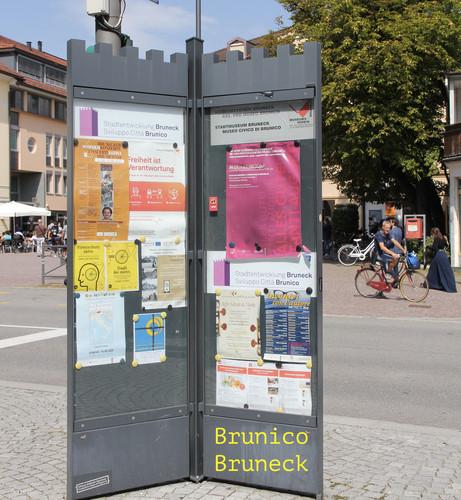 Bruneck_Stadt1.jpg