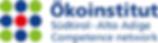 logo_ÖKOINSTitut.png
