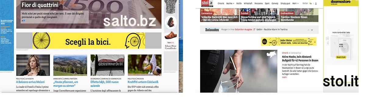 online_medien.jpg