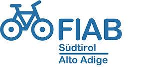 Logo_giallo.jpg