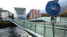 FOTO_MUSEION_ponte.jpg