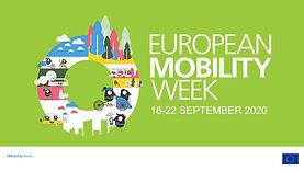european_mobility_week_2020.jpg