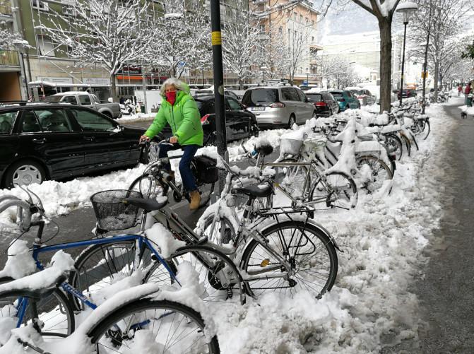 MARTORANO_neve e bici.jpg