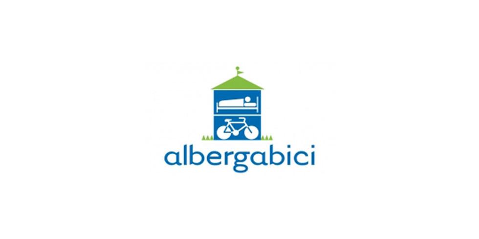 Albergabici