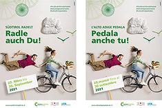 Altoadige_pedala_2021.jpg