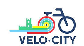 Velo-city-2021-1-scaled.jpg
