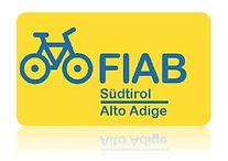 logo_STAA.jpg