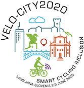 velocity-2020-logo.jpg