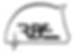 RockyBay Equine logo