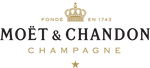 Logo-Moet-black.png