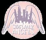 Sidewalk+Angels+Foundation.png