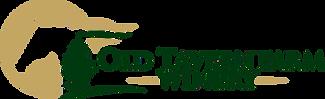 OTFW_logo_horiz_color_220x@2x.png