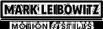 Mark%20Leibowitz_edited.png