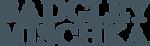 BM_logo-550.png