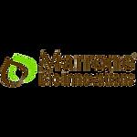 sq_MBI Color Logo.png