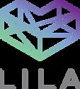 Lila Logo Color Vertical.png