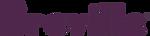 breville-logo-e1453753314600_edited.png