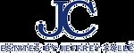 jc-logos-small_edited.png