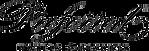 logo-preferred.png