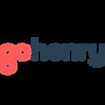 gohenry-logo.png