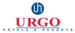 urgo-logo-760.png