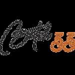 sq_Batch 33 Logo.png