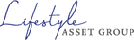 lifestyle-asset-group-logo.png