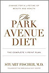 Park Ave Diet.jpg