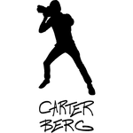 sq_Carter Berg Logo.png