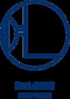 DeL Icon & Logo.png