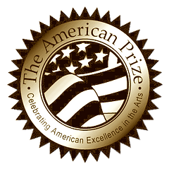 TheAmericanPrizeSeal_edited.png
