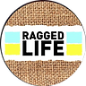 Read my Q&A at Ragged Life