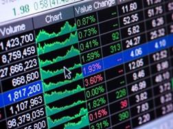 stock-broker-fraud-arbitration-12-3.jpg