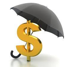 tax umbrella.jpg