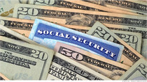 """Should you take Social Security early? Read this article from the AAII Journal, summarizing the pro"