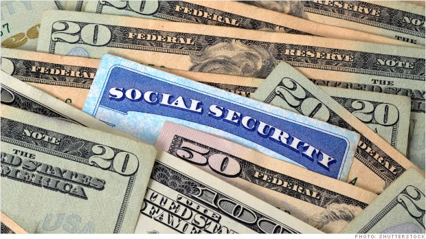 social-security-overpayments-620xa.jpg