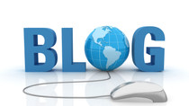 Recommended Blogs