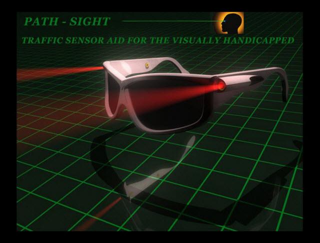 Traffic_Sensor.jpg