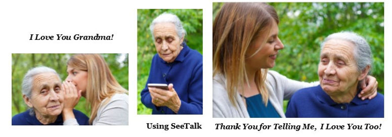 Grandma using SeeTalk-Edited.jpg