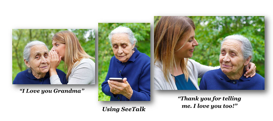Grandma using SeeTalk-3.jpg