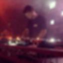 2019-01-31 21_12_43-Indy Bar Laax (_indy