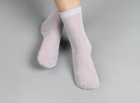 Socks Models
